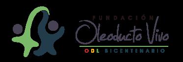 Fundación Oleoducto Vivo
