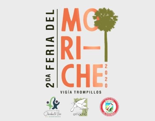 II FERIA DEL MORICHE